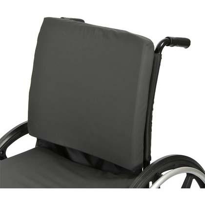 Jay GO Wheelchair Back