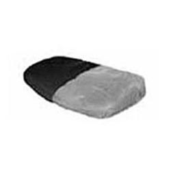 Jay Protector Replacement Pad