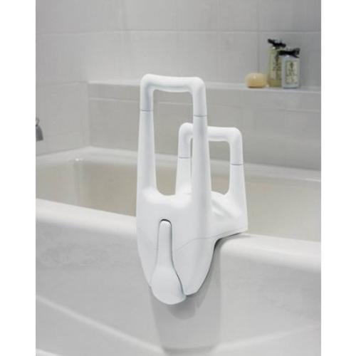 Moen Dual Tub Grip Handles