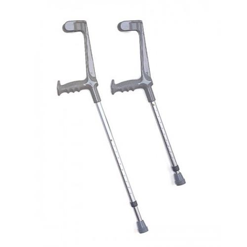 Nova Adult Elbow Crutch