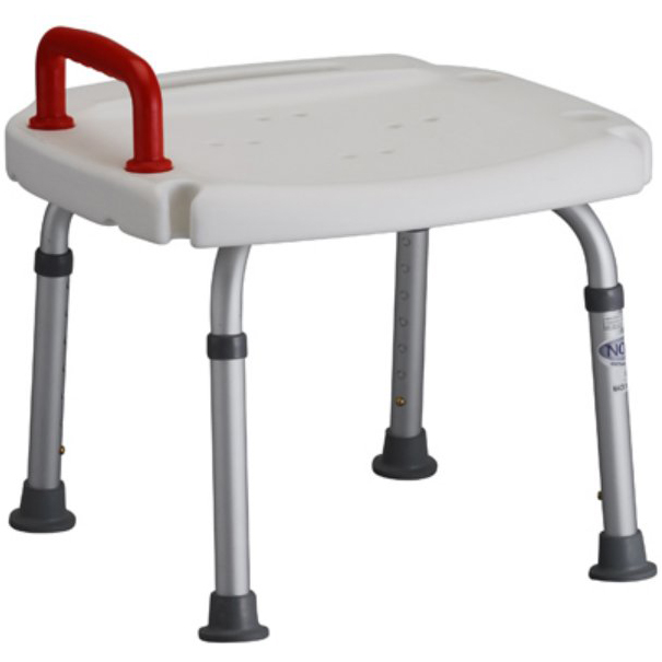 Nova Deluxe Bench without Back