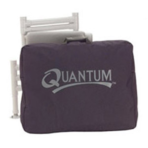 Quantum Carrying Case