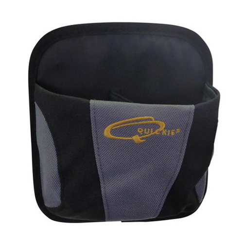 Carry Your Essentials at your Reach with Quickie Wheelchair Side Pocket