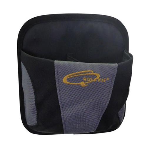 Quickie Wheelchair Side Pocket