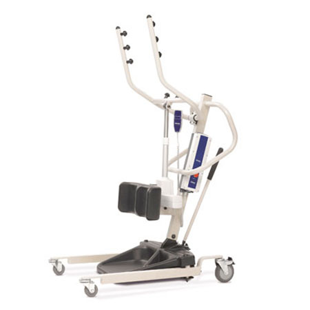 Invacare Reliant Stand-Up Electric Lift