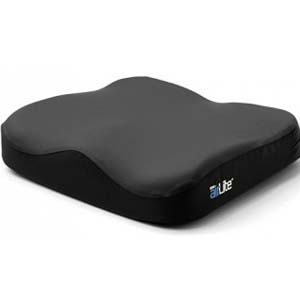 ROHO AirLITE Wheelchair Cushion Cover