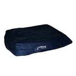 ROHO Low Profile Incontinent Wheelchair Cushion Cover