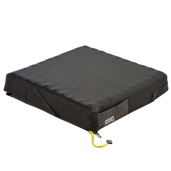 ROHO High Profile Single Compartment Wheelchair Cushion