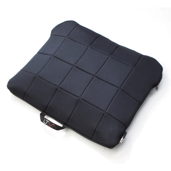 ROHO LTV Seat Wheelchair Cushion