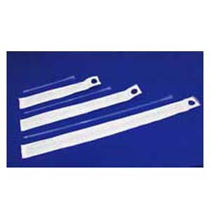 """Rochester Medical Magic3 All Silicone Intermittent Catheters Female 6"""" 10fr - 18fr"""