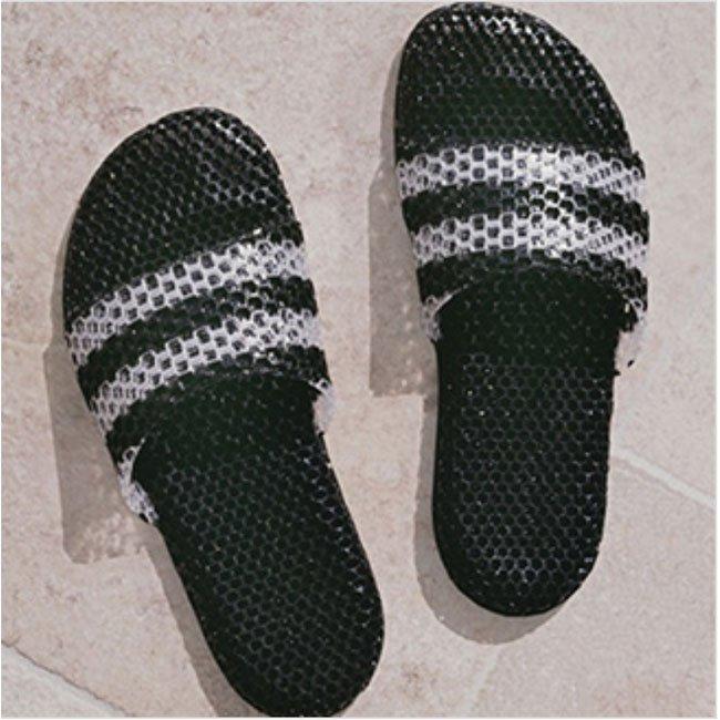 Supracor Men Le Weekend Sandals