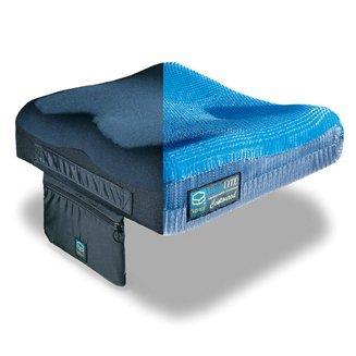 Supracor Stimulite Contoured Cushion Sling Covers