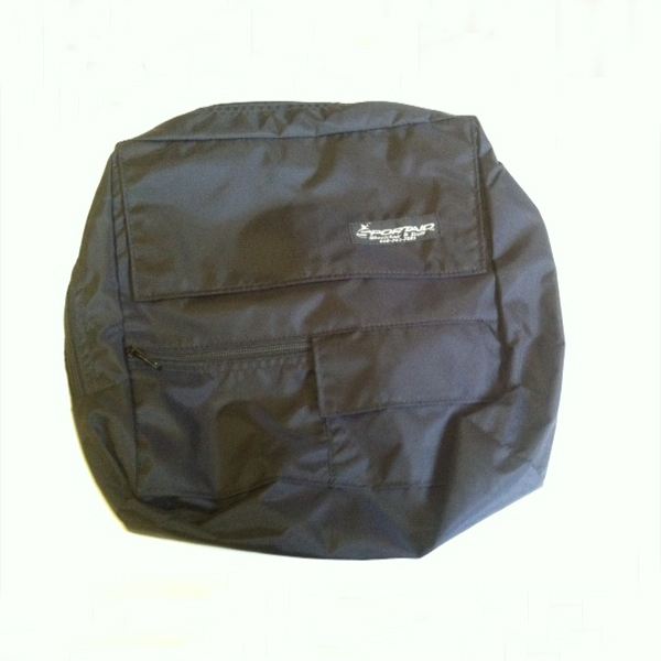 Sportaid Adult Wheelchair Backpack