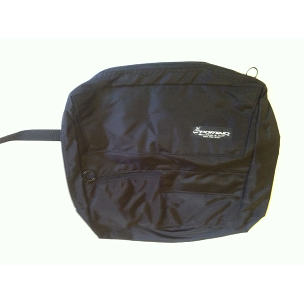 Sportaid Youth Wheelchair Backpack
