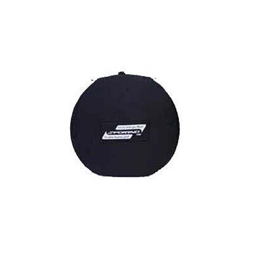 Sportaid Wheel Bags Padded