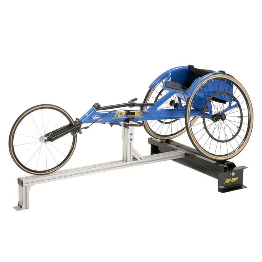 Top End Indoor Training Roller