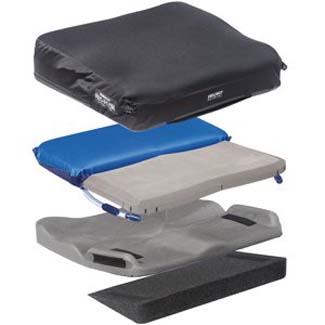 Varilite Pro-Form NX Cushion - Cover