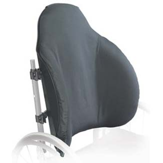 Varilite Evolution Wheelchair Back Deep