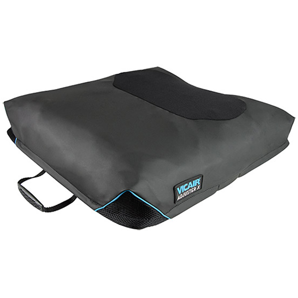 Replacement Covers for Vicair X Series Cushions