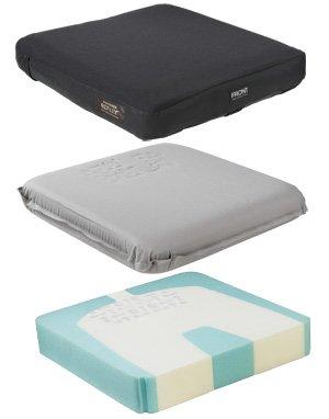 Varilite Reflex Air Flotation Cushion Covers