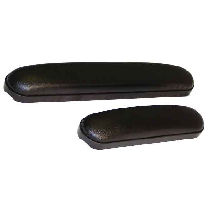 "Wheelchair Arm Rest 10"" or 14"" - Pair"