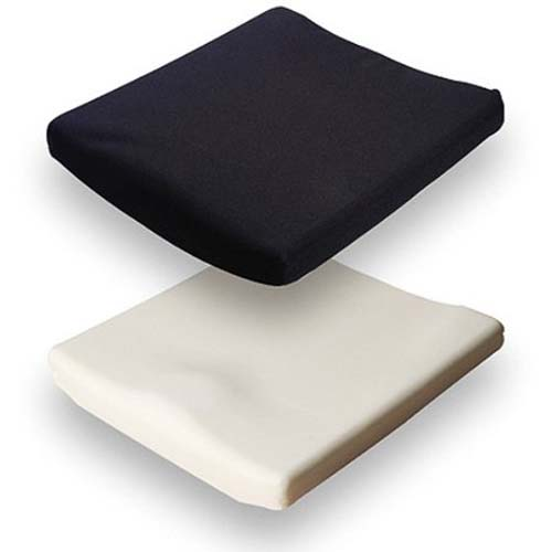 Jay Basic Wheelchair Covers