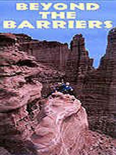 Beyond The Barriers Video