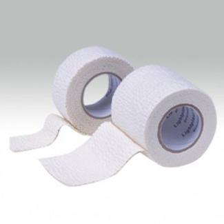 Lightplast Tape