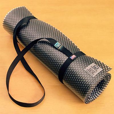 Supracor Stimulite Yoga Mat