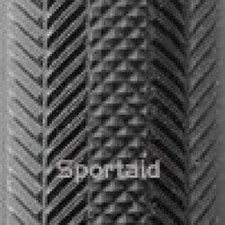 """24"""" JR Vittoria Tubular Tire (260g)"""