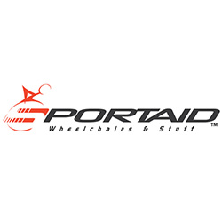 Sportaid Odds and Ends