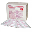 Magic Bullets Suppositories - Box of 100