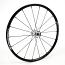 "Spinergy Spox Everyday Wheelchair Wheels 22""/24""/25""/26"""