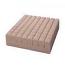 """Geo-Matt Foam Cushion 18"""" wide x 16"""" deep x 4"""" thick"""