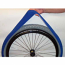 Sportaid Wheelchair Tire Covers