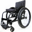 Colours Eclipse Wheelchair