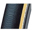 "18"" x 18mm Panaracer Rapide Tubular Tire (130g)"