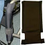 Wheelchair Impact Guards