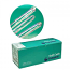 Coloplast - Mentor MT-450 Straight Tip Catheters in Curved Packaging