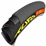 700c x 19mm Tufo JET SPECIAL Tubular Tire (230g) Black