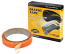 Tufo Tubular Tire Gluing Tape