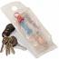 Hollister Advance Plus Pocket Catheter