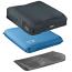 Varilite Evolution Wave, CPW - PSV & Standard Valve Cushion Cover
