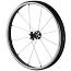 Spinergy X-Laced FlexRim Lite Extreme XLX Wheelchair Wheels