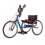 Top End Lil Excelerator Handcycle