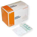 OpSite Flexigrid Dressing