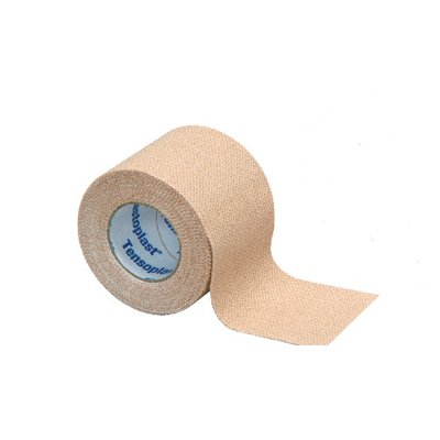 Tensoplast Tape