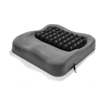 ROHO Nexus-Spirit Wheelchair Cushion Covers