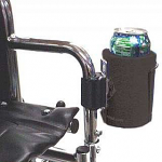 Wheelchair Drink Holder