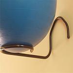 The Loop Stability Rack